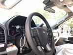 2020 Ford F-550 Regular Cab DRW 4x4, Dump Body #L468 - photo 6