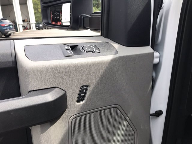 2020 Ford F-350 Regular Cab DRW 4x4, Dump Body #L469 - photo 5