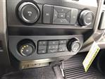 2020 Ford F-350 Regular Cab DRW 4x4, Dump Body #L469 - photo 10