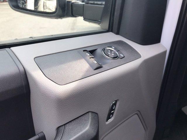 2020 Ford F-550 Regular Cab DRW 4x4, Dump Body #L573 - photo 6