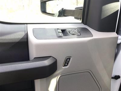 2020 Ford F-450 Regular Cab DRW 4x4, Knapheide Steel Service Body #L603 - photo 5