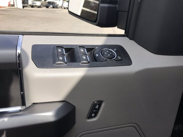2020 Ford F-150 Super Cab 4x4, Pickup #L681 - photo 5