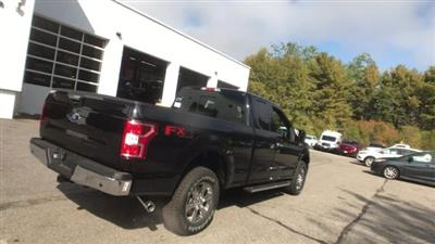 2020 Ford F-150 Super Cab 4x4, Pickup #L681 - photo 2