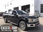 2020 Ford F-150 Super Cab 4x4, Pickup #L681 - photo 1