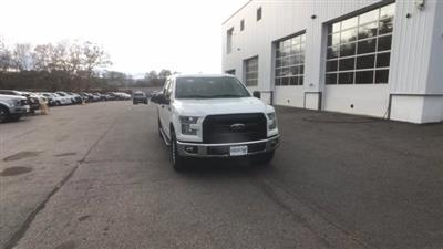 2016 Ford F-150 SuperCrew Cab 4x4, Pickup #L824A - photo 13