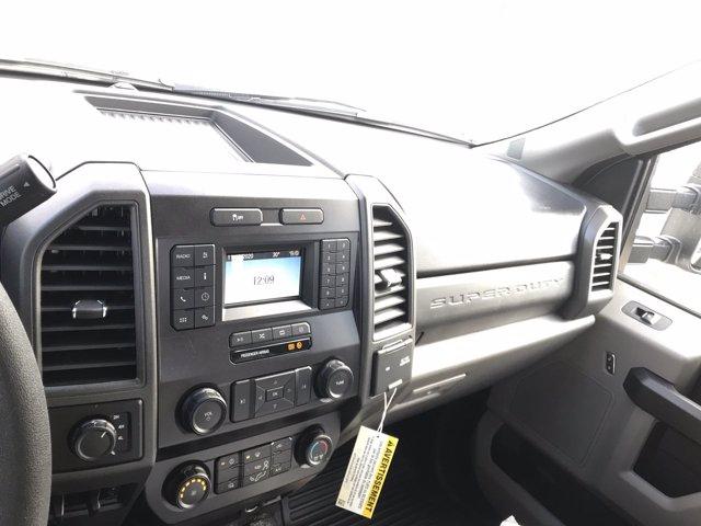 2020 Ford F-600 Regular Cab DRW 4x4, Dump Body #L831 - photo 9
