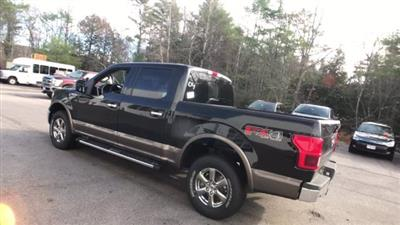 2020 Ford F-150 SuperCrew Cab 4x4, Pickup #L870 - photo 17