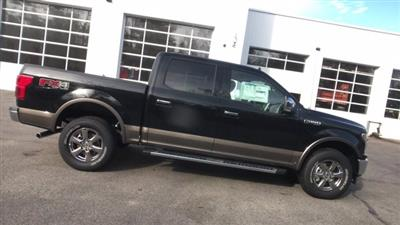 2020 Ford F-150 SuperCrew Cab 4x4, Pickup #L870 - photo 19
