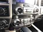 2020 Ford F-150 SuperCrew Cab 4x4, Pickup #L870 - photo 11