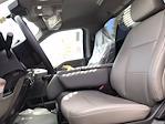 2020 Ford F-350 Regular Cab DRW 4x4, Dump Body #L931 - photo 6