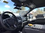 2020 Ford F-350 Regular Cab DRW 4x4, Dump Body #L931 - photo 7