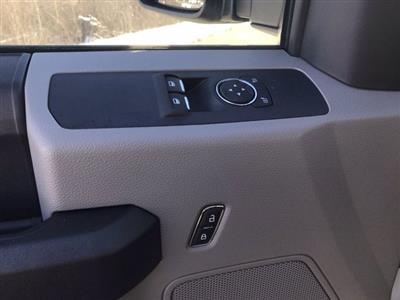 2020 Ford F-350 Regular Cab DRW 4x4, Dump Body #L932 - photo 5