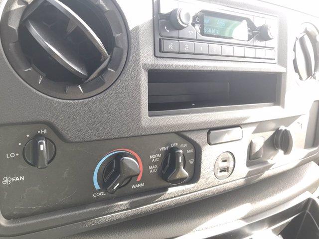 2021 Ford E-350 4x2, Service Utility Van #M004 - photo 10