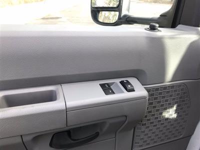 2021 Ford E-350 4x2, Service Utility Van #M004 - photo 5