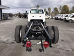 2021 Ford F-650 Regular Cab DRW 4x2, Cab Chassis #M017 - photo 4