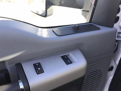 2021 Ford F-750 Regular Cab DRW 4x2, Dump Body #M018 - photo 5