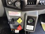2021 Ford F-750 Regular Cab DRW 4x2, Dump Body #M018 - photo 10