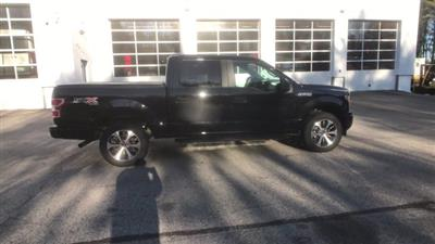 2020 Ford F-150 SuperCrew Cab 4x4, Pickup #M028A - photo 19