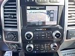 2018 F-150 SuperCrew Cab 4x4,  Pickup #M082A - photo 11
