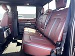 2018 Ford F-150 SuperCrew Cab 4x4, Pickup #M082A - photo 5