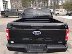 2018 Ford F-150 SuperCrew Cab 4x4, Pickup #M121A - photo 4