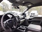 2018 Ford F-150 SuperCrew Cab 4x4, Pickup #M121A - photo 8