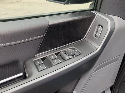 2021 Ford F-150 SuperCrew Cab 4x4, Pickup #M129 - photo 6
