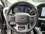 2021 Ford F-150 SuperCrew Cab 4x4, Pickup #M129 - photo 8