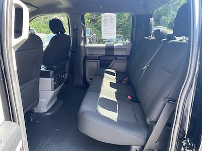 2018 Ford F-150 SuperCrew Cab 4x4, Pickup #M129A - photo 5
