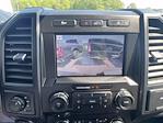2018 Ford F-150 SuperCrew Cab 4x4, Pickup #M129A - photo 11