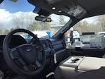 2021 Ford F-350 Regular Cab DRW 4x4, Knapheide Service Body #M140 - photo 8