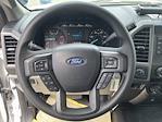 2021 Ford F-550 Regular Cab DRW 4x4, Mechanics Body #M153 - photo 8