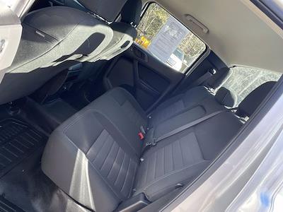 2019 Ford Ranger SuperCrew Cab 4x4, Pickup #M161A2 - photo 5