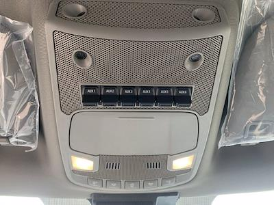 2021 Ford F-550 Super Cab DRW 4x4, Mechanics Body #M179 - photo 13