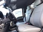 2021 Ford F-350 Regular Cab DRW 4x4, Reading Dump Body #M194 - photo 6