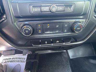 2018 Sierra 1500 Double Cab 4x4,  Pickup #M216A - photo 12