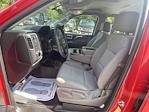 2018 Sierra 1500 Double Cab 4x4,  Pickup #M216A - photo 7