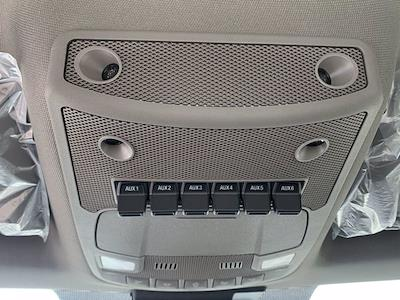 2021 Ford F-550 Regular Cab DRW 4x4, Cab Chassis #M260 - photo 11