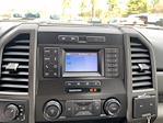 2021 Ford F-550 Regular Cab DRW 4x4, Cab Chassis #M260 - photo 9