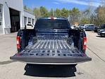 2018 Ford F-150 SuperCrew Cab 4x4, Pickup #M285A - photo 4