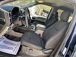 2018 Ford F-150 SuperCrew Cab 4x4, Pickup #M285A - photo 7