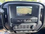 2018 Chevrolet Silverado 1500 Crew Cab 4x4, Pickup #M290A - photo 11