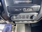 2018 Chevrolet Silverado 1500 Crew Cab 4x4, Pickup #M290A - photo 12