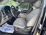2016 Ford F-150 SuperCrew Cab 4x4, Pickup #M291B - photo 7