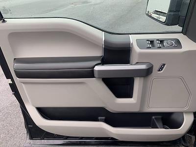 2018 Ford F-150 SuperCrew Cab 4x4, Pickup #M294D - photo 6