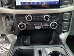 2021 Ford F-150 SuperCrew Cab 4x4, Pickup #M307 - photo 12