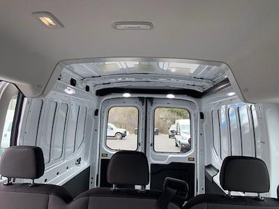 2021 Ford Transit 250 Medium Roof AWD, Crew Van #M327 - photo 12