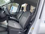 2021 Ford Transit 250 Medium Roof AWD, Crew Van #M327 - photo 6