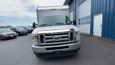 2022 Ford E-350 4x2, Service Utility Van #M331 - photo 14
