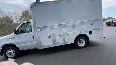 2022 Ford E-350 4x2, Service Utility Van #M331 - photo 16